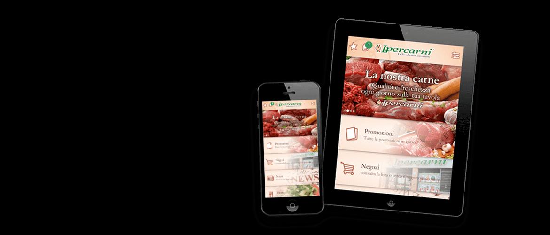 Ipercarni - Promozioni, offerte, orari e ricette